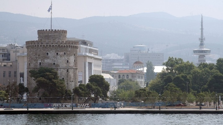 thessaloniki88