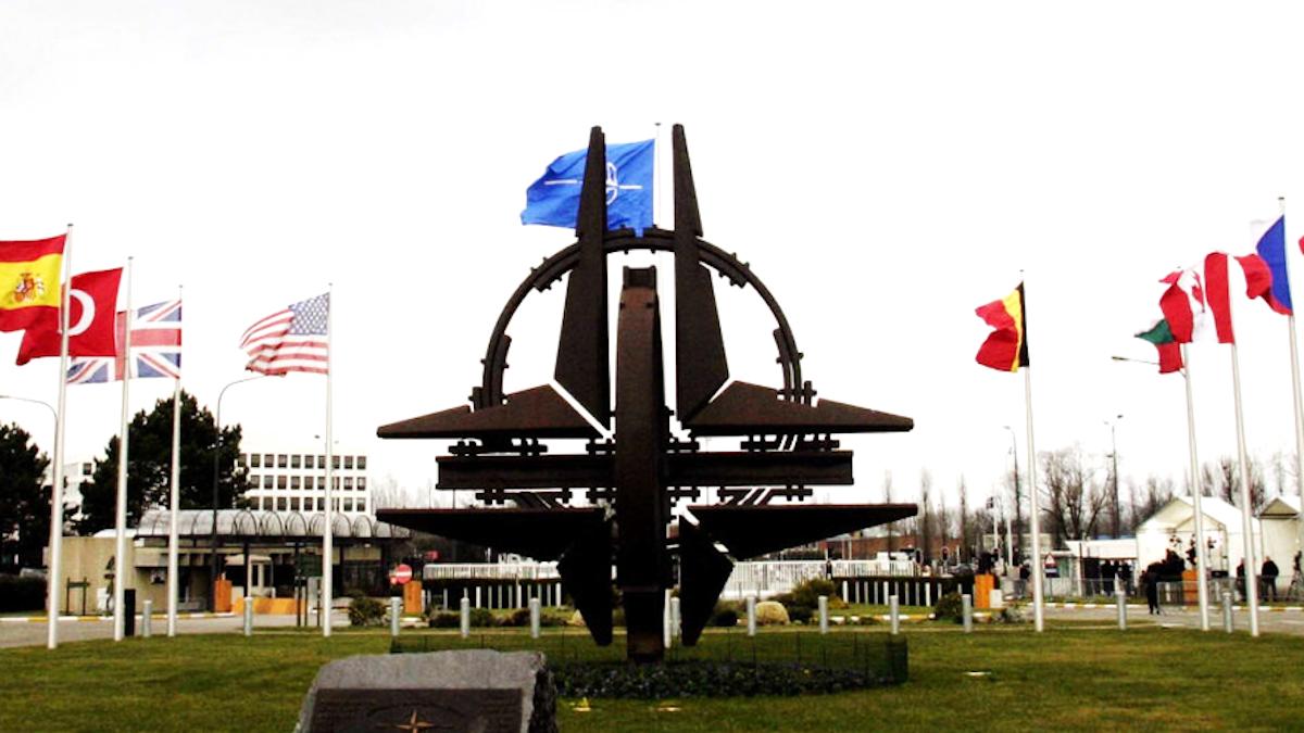 ΝΑΤΟ-NATO-OTAN