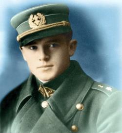 Kapitonas Jonas Noreika