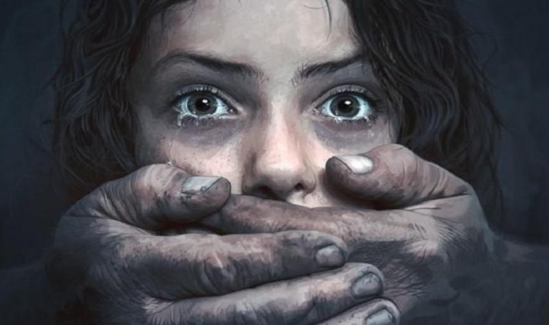 Κράτος «Λιγνάδηδων», κοινωνία «κυρ-Παντελήδων»