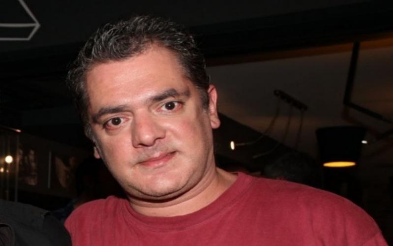 Πέθανε ο δημοσιογράφος Τάσος Θεοδωρόπουλος