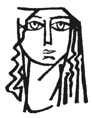 ΟΓΕ logo
