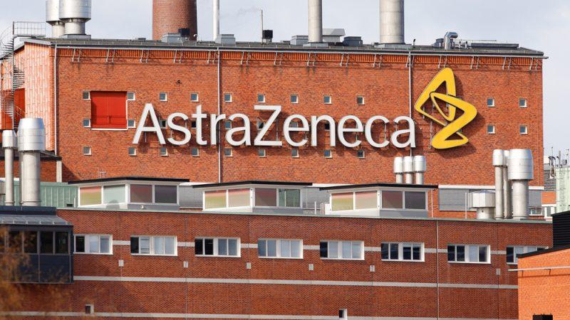 ASTRAZENECA12