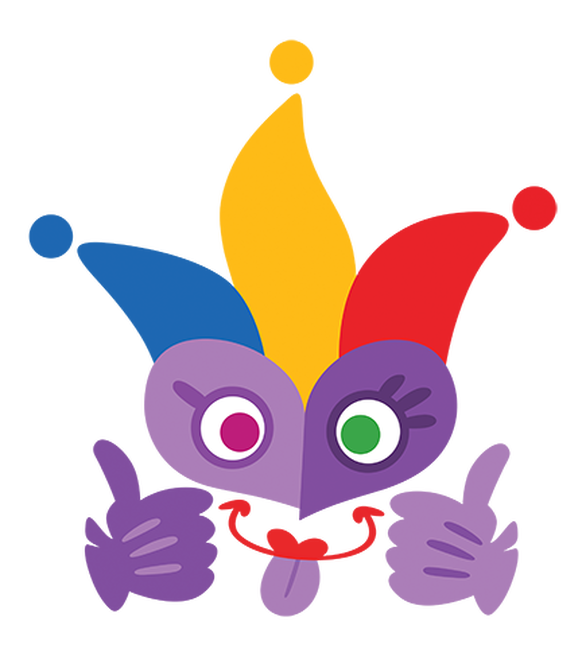 Emoji Patras