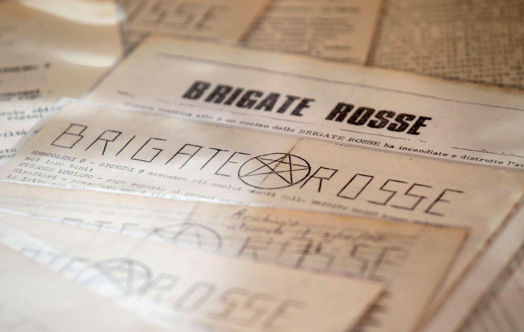 Brigate Rosse2