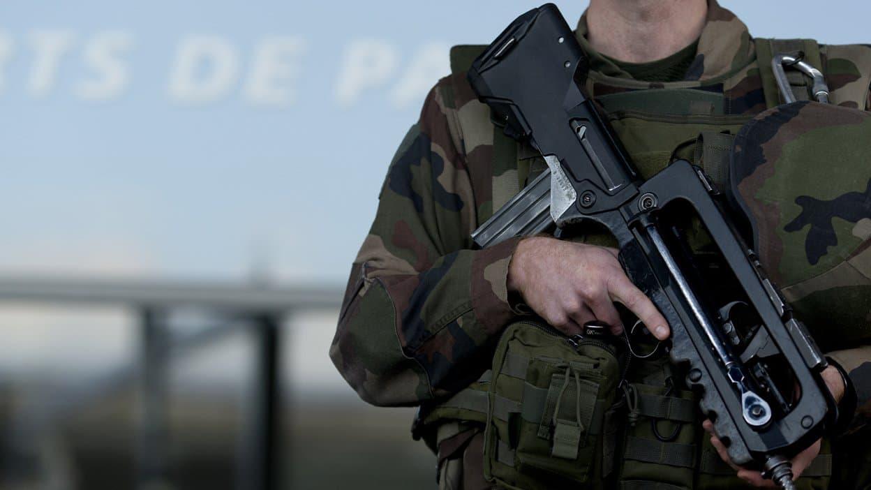 Florence Parly une politisation «irresponsable» des armées