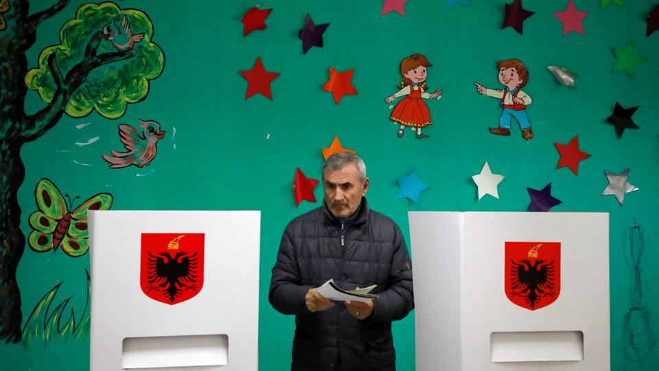abanian elections 2 4