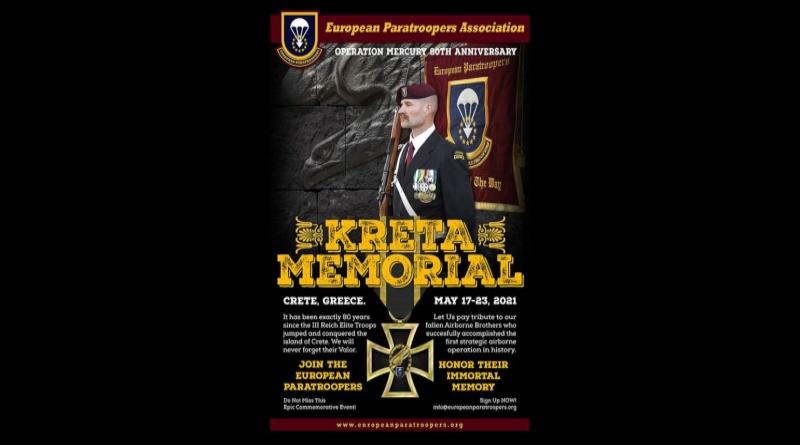 kreta memorial1