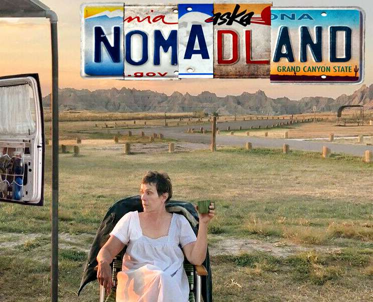 nomadland1