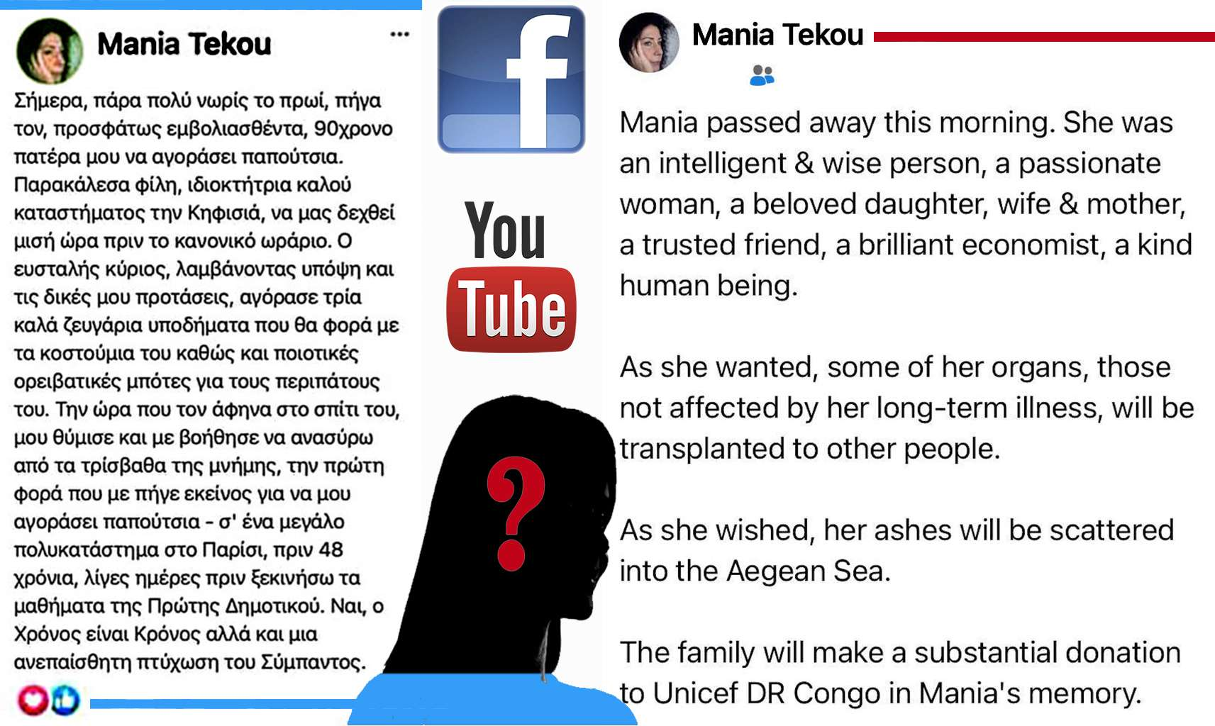 Mania Tekou Μάνια Τέκου Fb