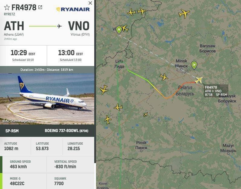 Ryanair Minsk3