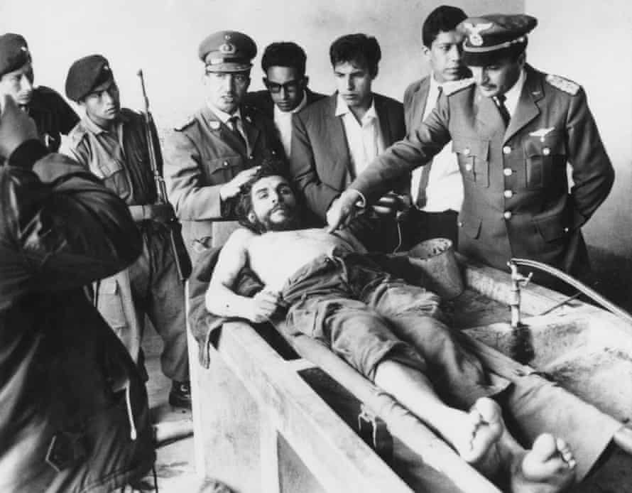 Σαν σήμερα – Η 12η Μαΐου στην ιστορία
