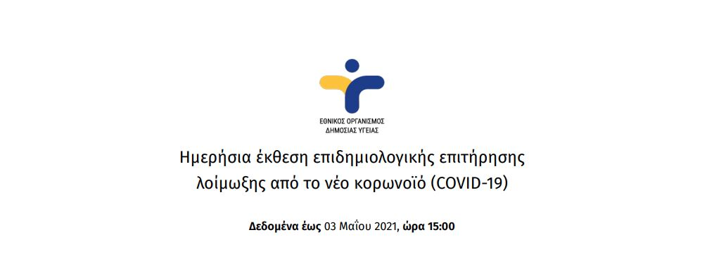 eody 3 4