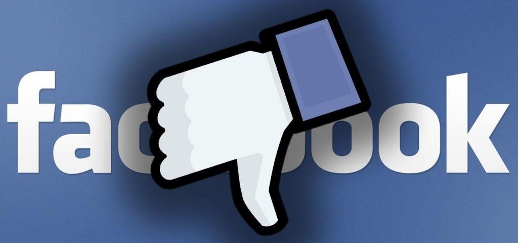 facebook logokrisia