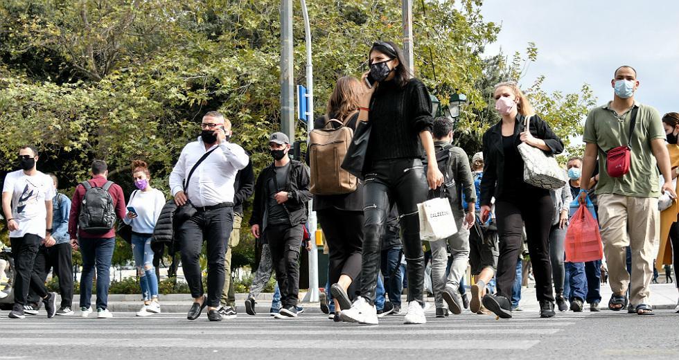 maskes polites
