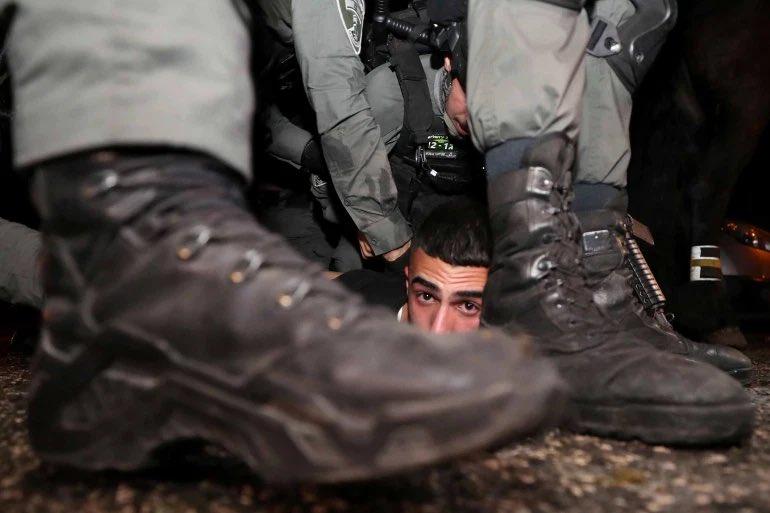 palestini89