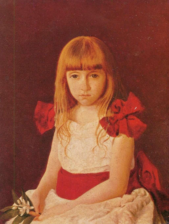 ΑΒΛΙΧΟΣ ΚΕΦΑΛΟΝΙΤΟΠΟΥΛΑ 1898 ΙΔΥΜΑ ΚΟΥΤΛΙΔΗ ΕΘΝΙΚΗ ΠΙΝΑΚΟΘΗΚΗ