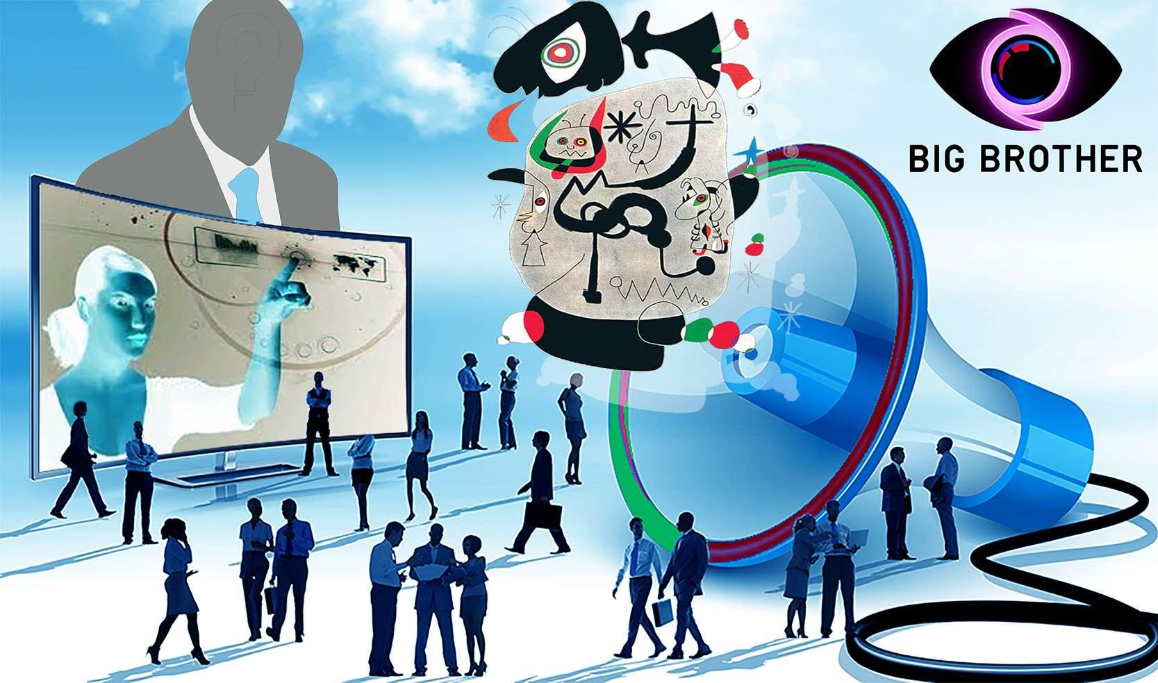 Ψηφιακή Επανάσταση