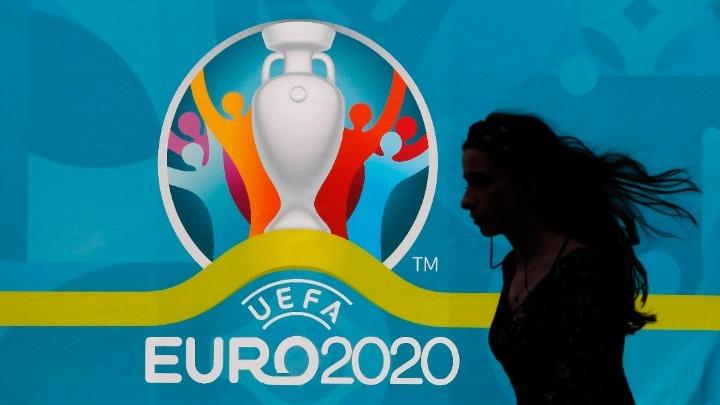 EURO2020logo
