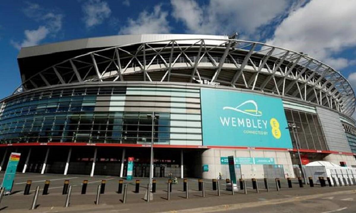 Wembley3