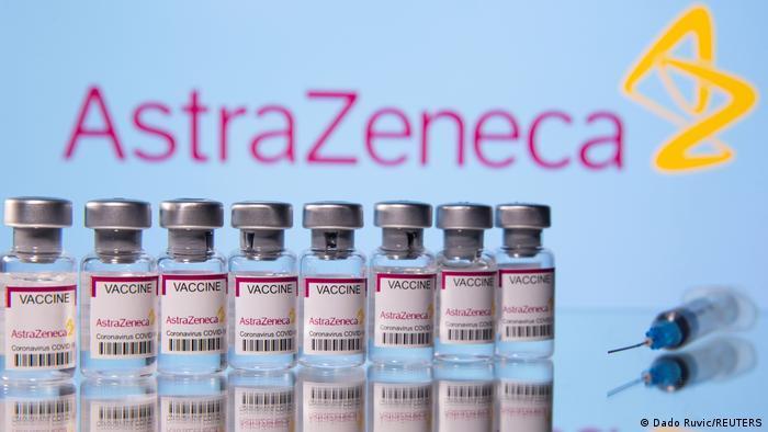 astrazeneca789