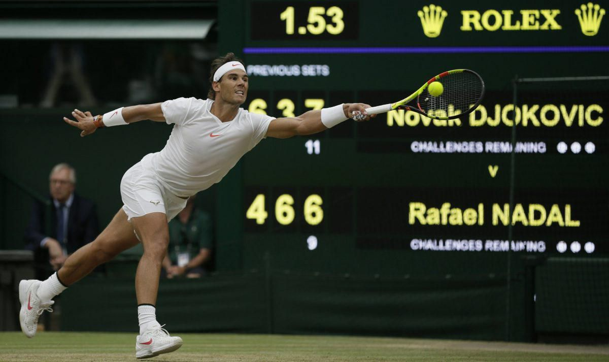 Novak Djokovic forbes