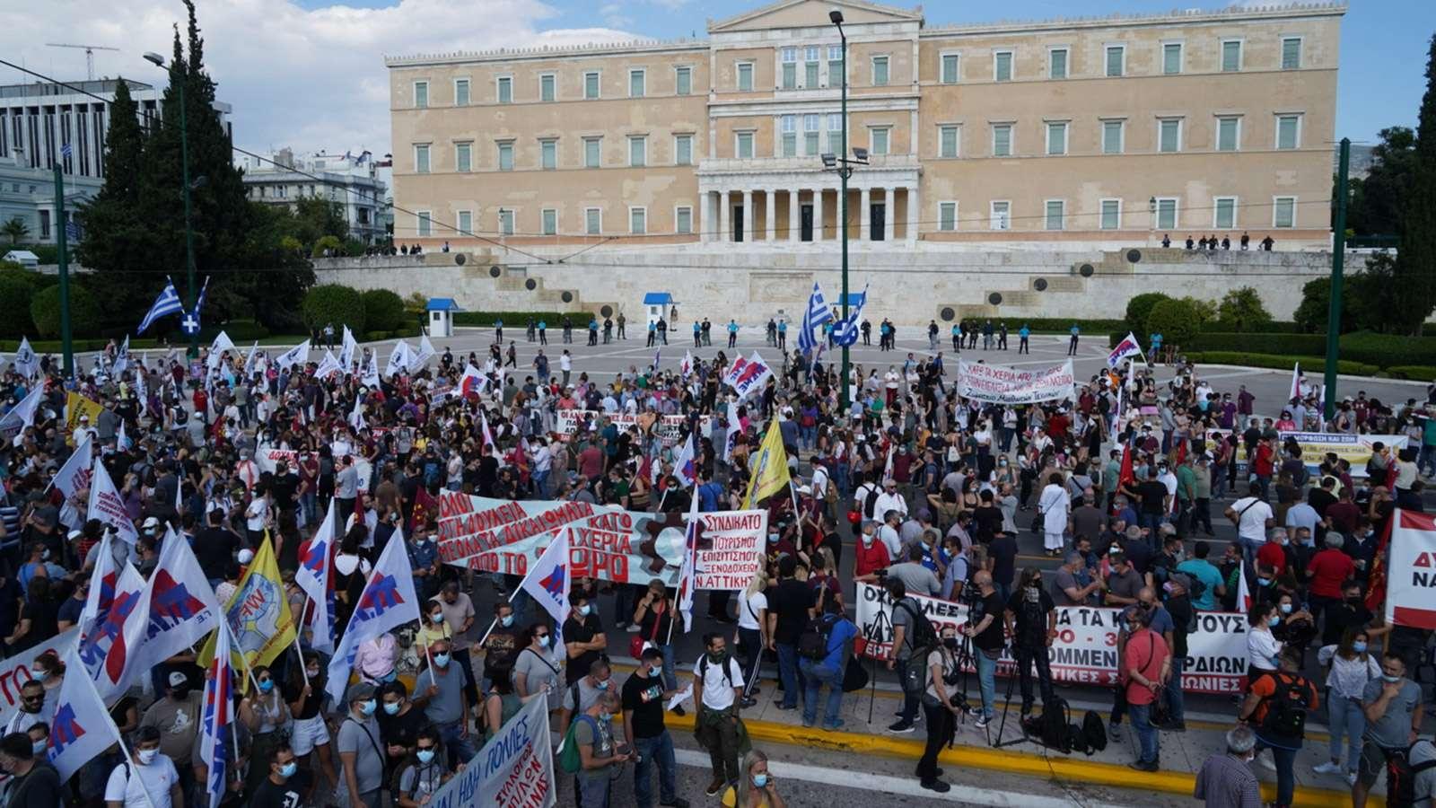 syntagma15