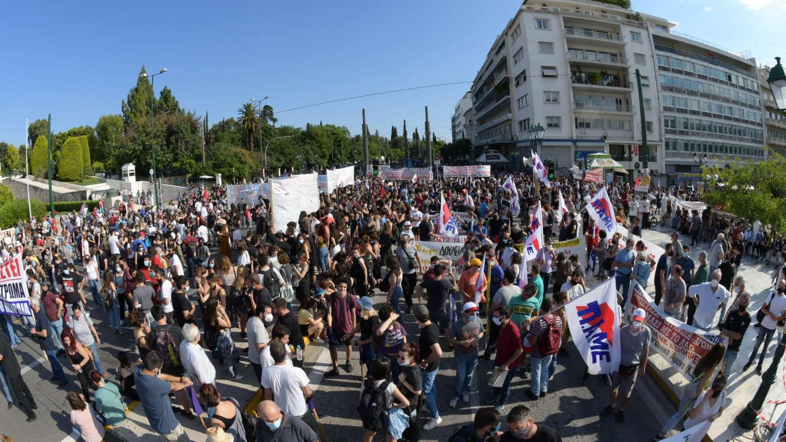 syntagma20