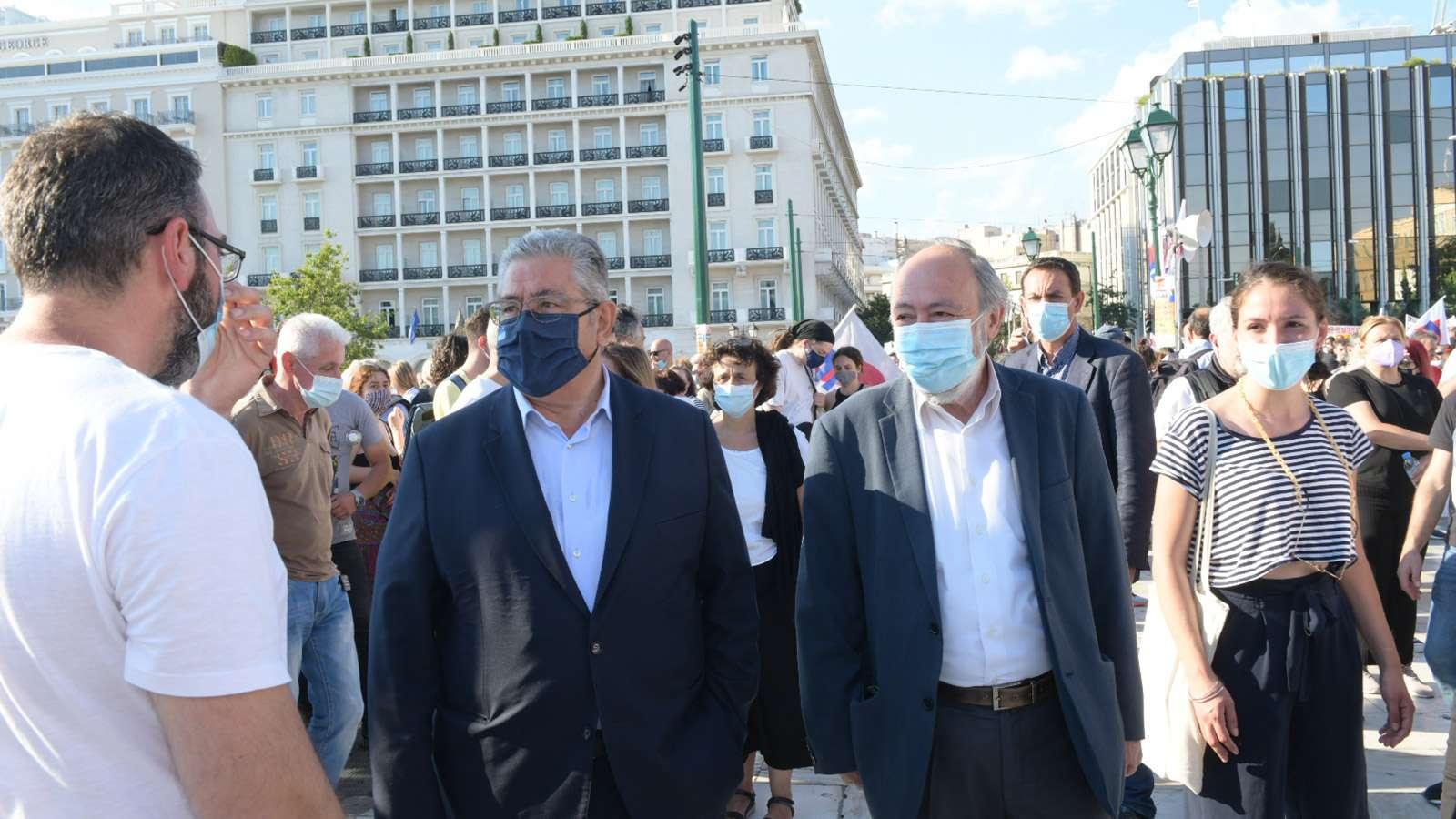 syntagma22