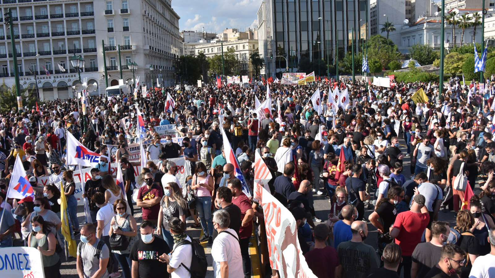 syntagma23