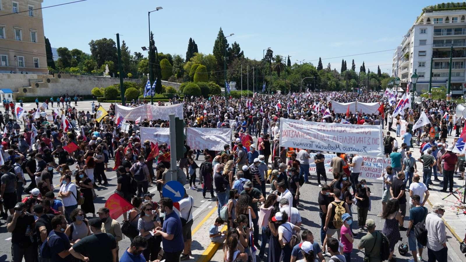 syntagma8