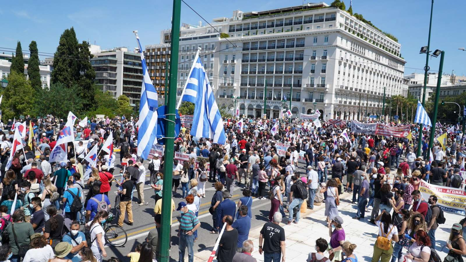 syntagma9