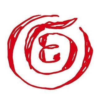 Σύγχρονη Εποχή logo