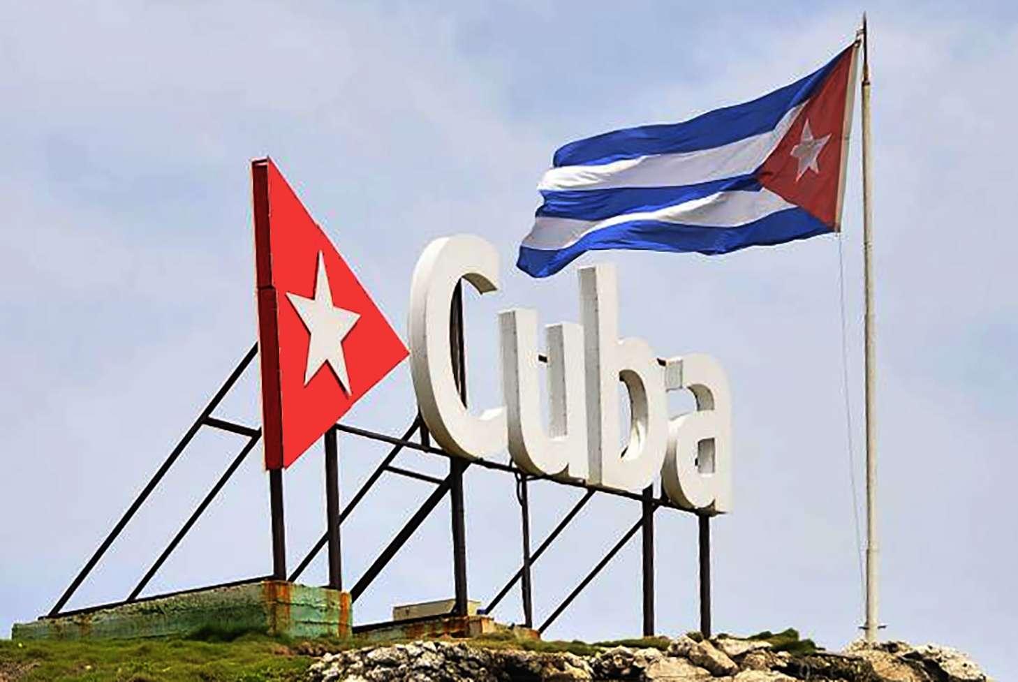 Continúa apoyo internacional a Cuba ante intentos desestabilizadores