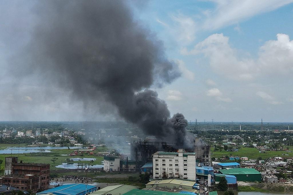 bangladesh fire2