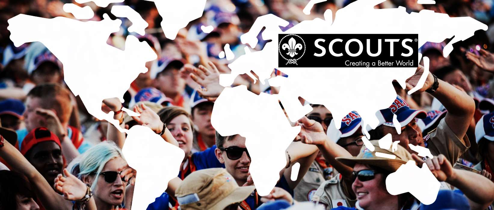 scout.org