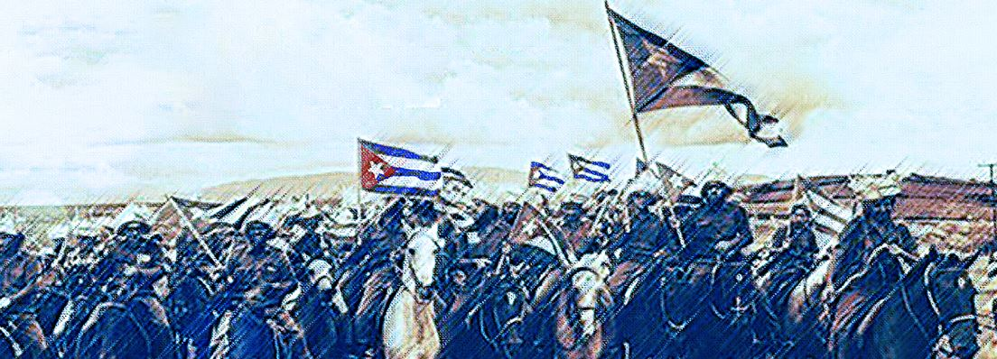 Να γίνει η Λατινική Αμερική ζώνη ειρήνης και ολοκλήρωσης - Να τη μετατρέψουμε σε ζώνη επαναστάσεων
