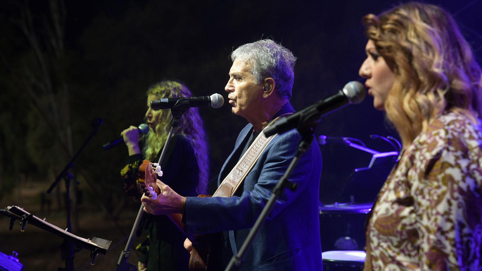 47ο Φεστιβάλ ΚΝΕ ΟΔΗΓΗΤΗ Μια μεγάλη συναυλία αφιερωμένη στον Μίκη Νταλάρας