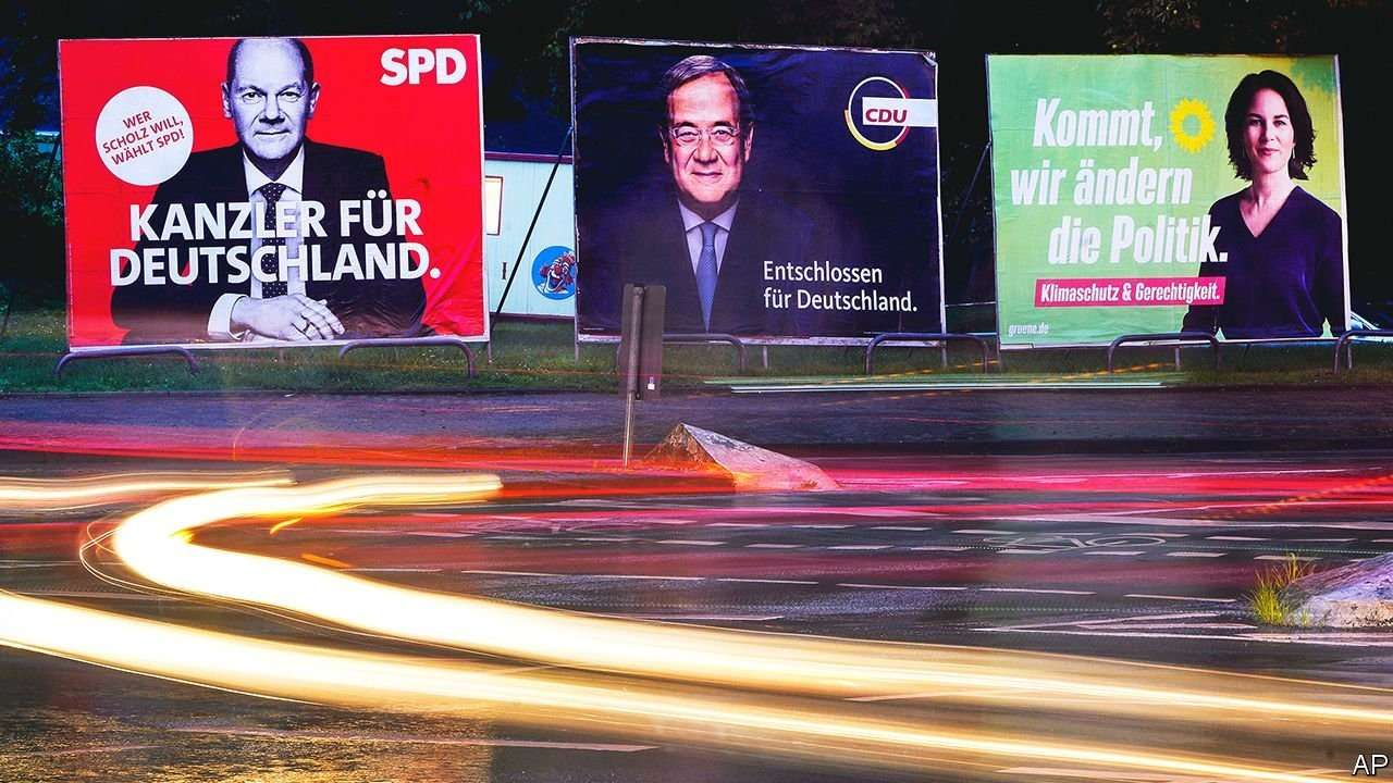 GERMANY ELECTIONS3