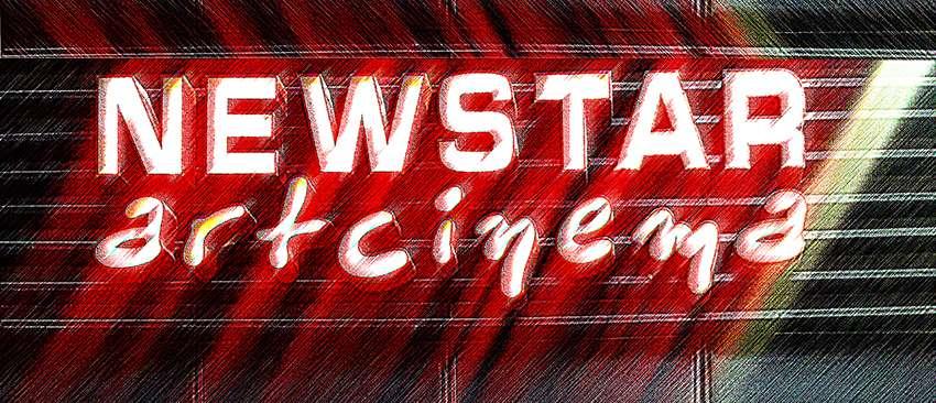 Studio New Star Cine