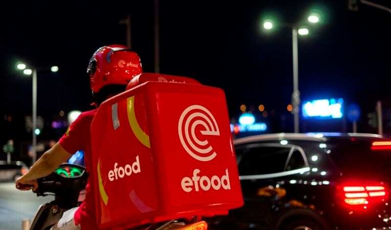 efood delivery new