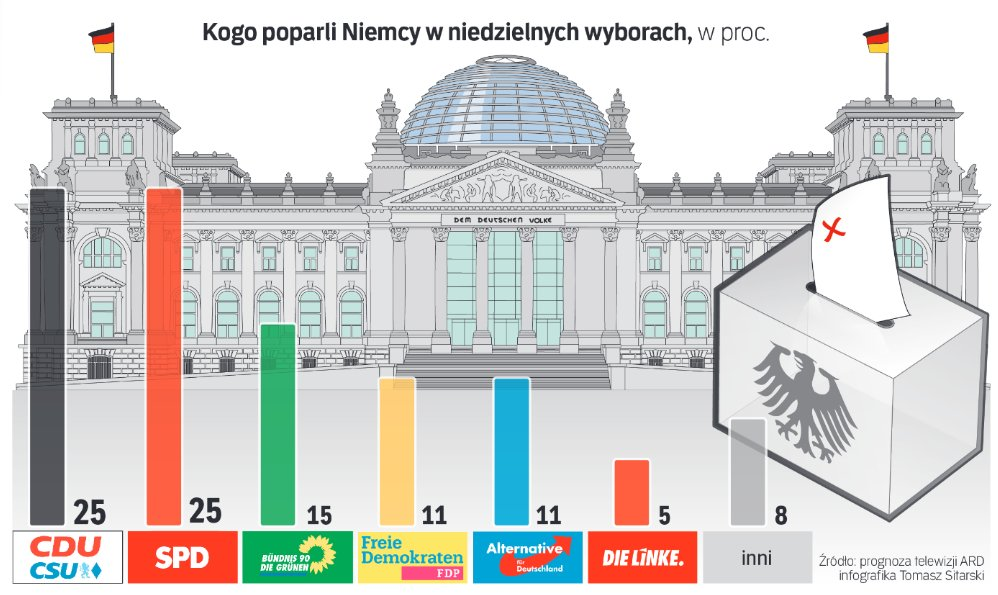 germany elections8