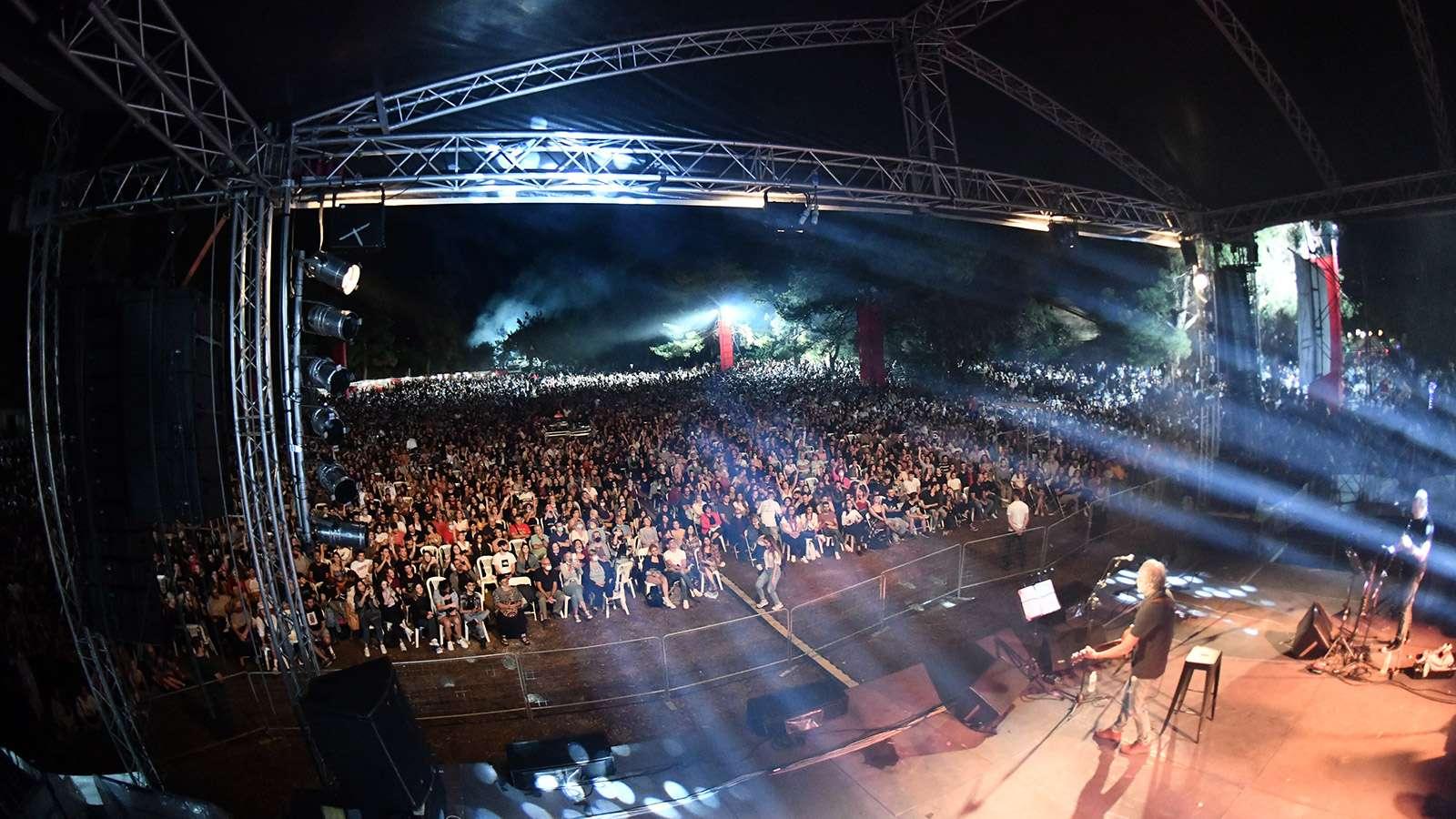 47ο Φεστιβάλ ΚΝΕ ΟΔΗΓΗΤΗ Θεσσαλονίκη pasxalidis thessaloniki