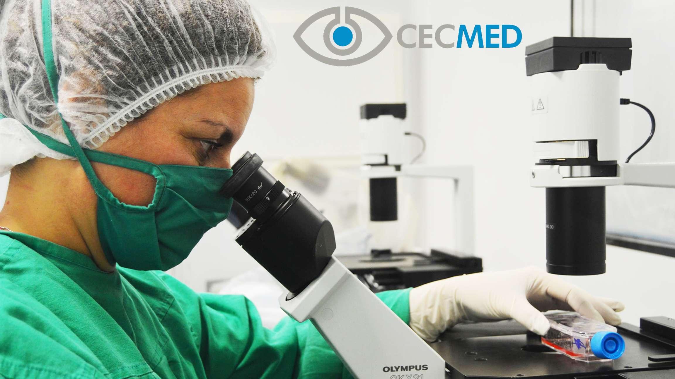 Κούβα μεταξύ των κρατών που ηγούνται παγκοσμίως του εμβολιασμού κατά του COVID 19