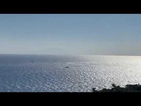 και αγνοούμενοι από το ναυάγιο στα Νένητα Χίου