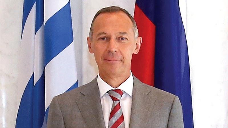 Maslov Andrey