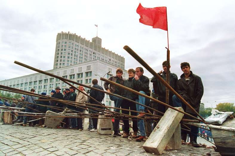 moscow 1993 coup 3