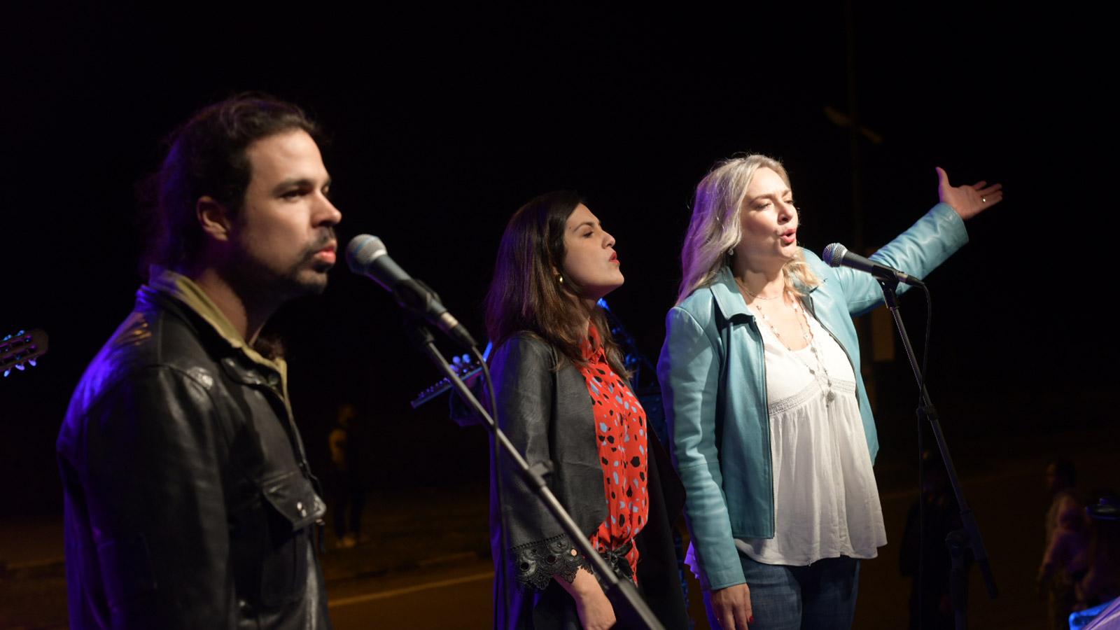 strofilia μεγάλη συναυλία αλληλεγγύης διεκδίκησης Στροφιλιάς 12