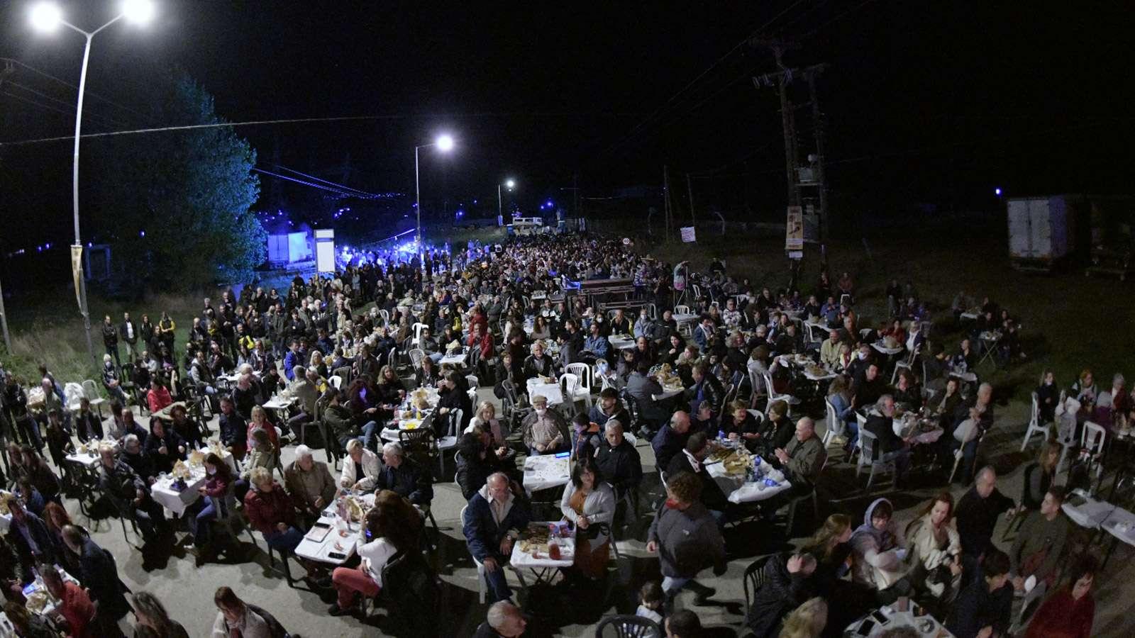 strofilia μεγάλη συναυλία αλληλεγγύης διεκδίκησης Στροφιλιάς 4